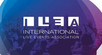 EventsCase to Provide Virtual Event Support to ILEA's Middle East Chapter