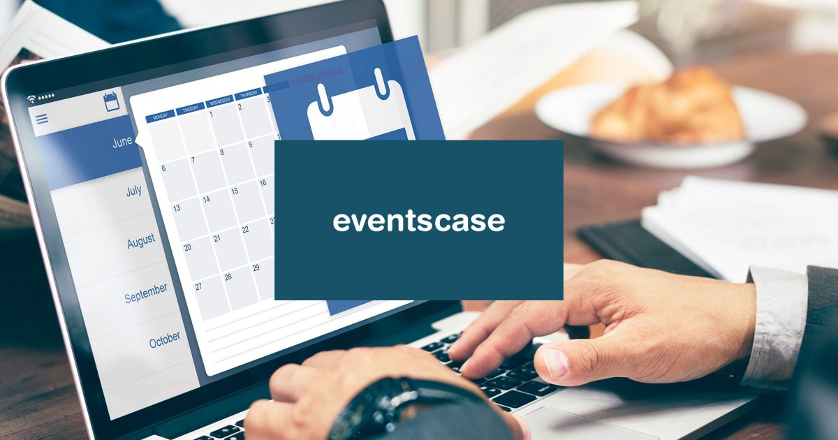 Are Paperless Events Possible