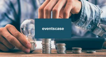 How to make money with a virtual event