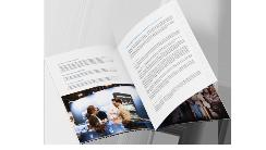 eventos tecnologicos en - Download our Whitepapers