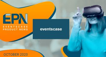 EventsCase Product Updates (EPN) October 2020