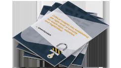 seguridad en - Download our Whitepapers