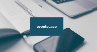 Hybrid Events – Getting Your Technology Sorted