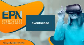 EventsCase Product Updates (EPN) November 2020