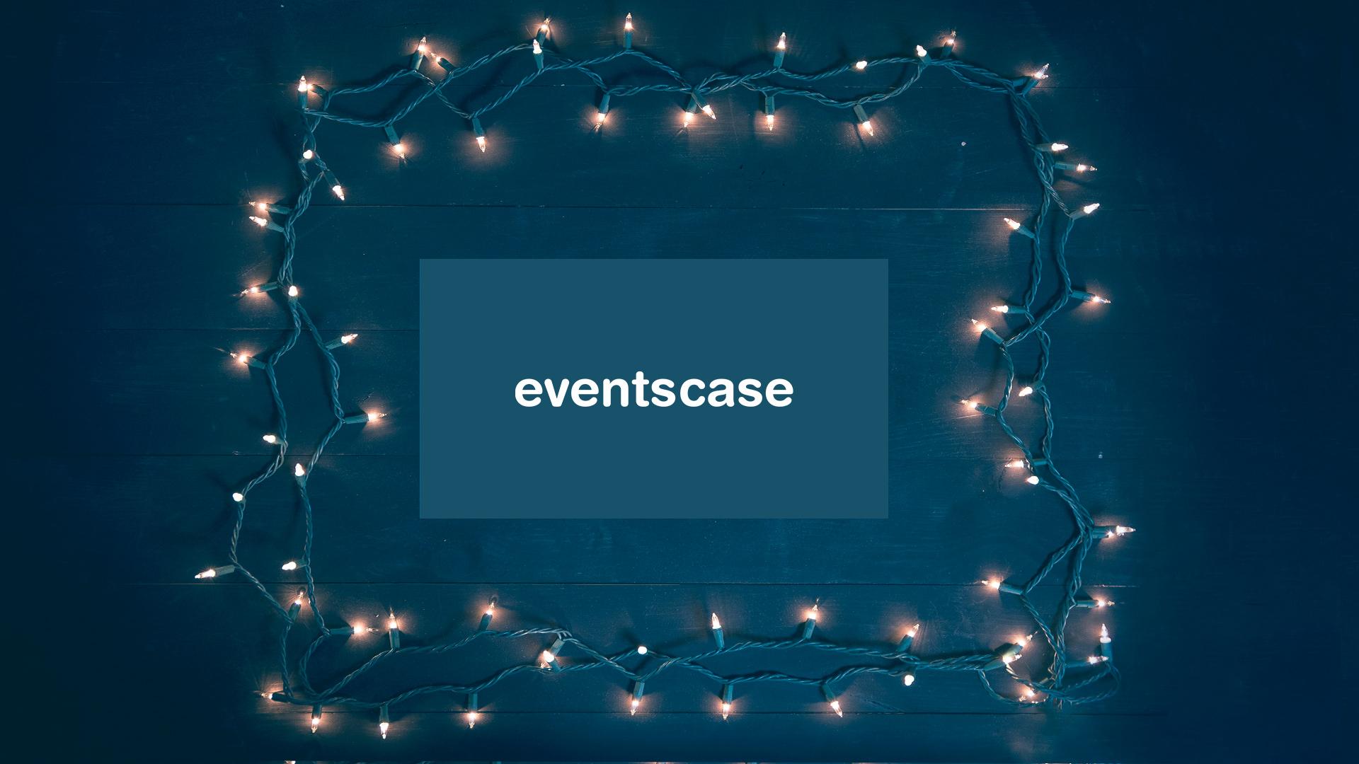 Virtual Company Christmas Party