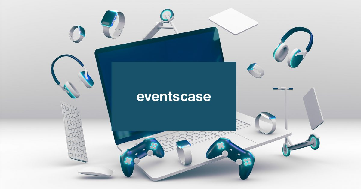 Five Hybrid Event Examples that Really Worked