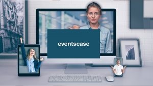 EventsCase Lite at an unbeatable price