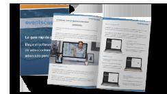 video conferencing es - Descarga nuestros Whitepapers