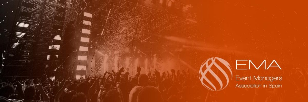 EventsCase welcomes EMA (Event Managers Association in Spain)