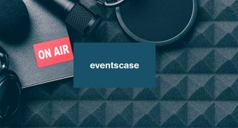EventsCase unveils its new Live Streaming feature