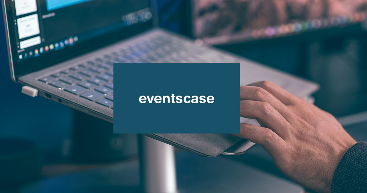 What Is a Digital Event Manager Skillset?