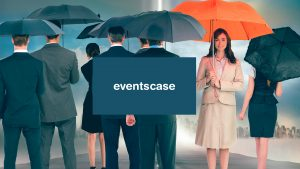 Covid 19 and Event Planning Insurance
