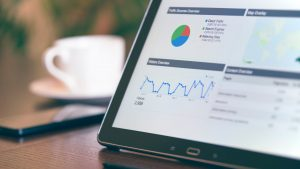 Event analytics: how to measure success of hybrid events