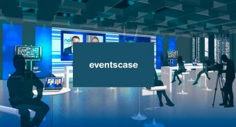 6 Best Hybrid Events To Inspire You In 2021