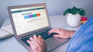 Data Analytics for Event Professionals: How to Measure Success for Hybrid Events