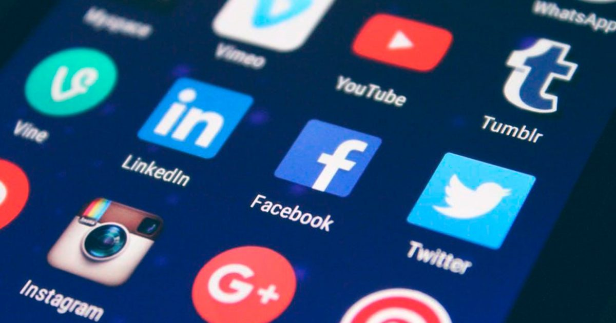 How to Drive More Engagement to Events with Social Media