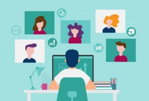How to Boost Registrations of Virtual Events