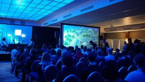 7 Best Practises for Hybrid Events