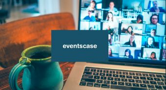 14 Curious Facts about Virtual Events You Didn't Know