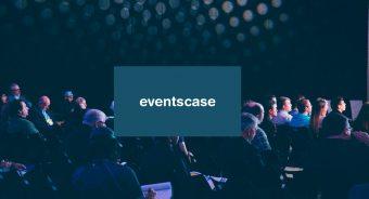 Event Design ideas