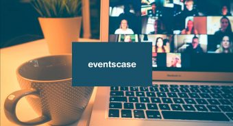 Questions to Ask before Choosing your Event Management Platform