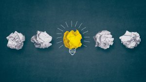 7 Hybrid Events Ideas