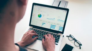 CRM for Event Professionals: Everything You Need to Know