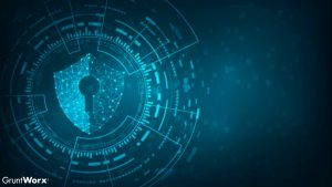 Data Security for Virtual & Hybrid Events