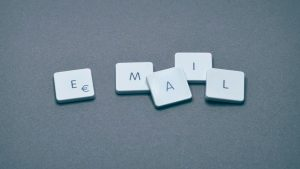 Email Marketing for Hybrid Events Everything You Need to Know