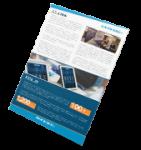 finextra en e1626856911317 - Download our Case studies