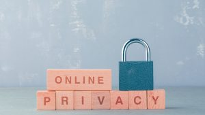 GDPR For Event Planners
