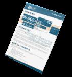 gsw es e1626856506854 - Download our Case studies