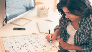 How to start an event planning business in 2021