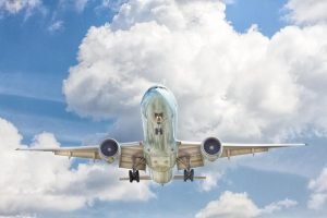 The future of Business and Incentive Travel in The Age of Hybrid Events