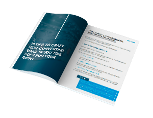 email marketing en - Download our Whitepapers