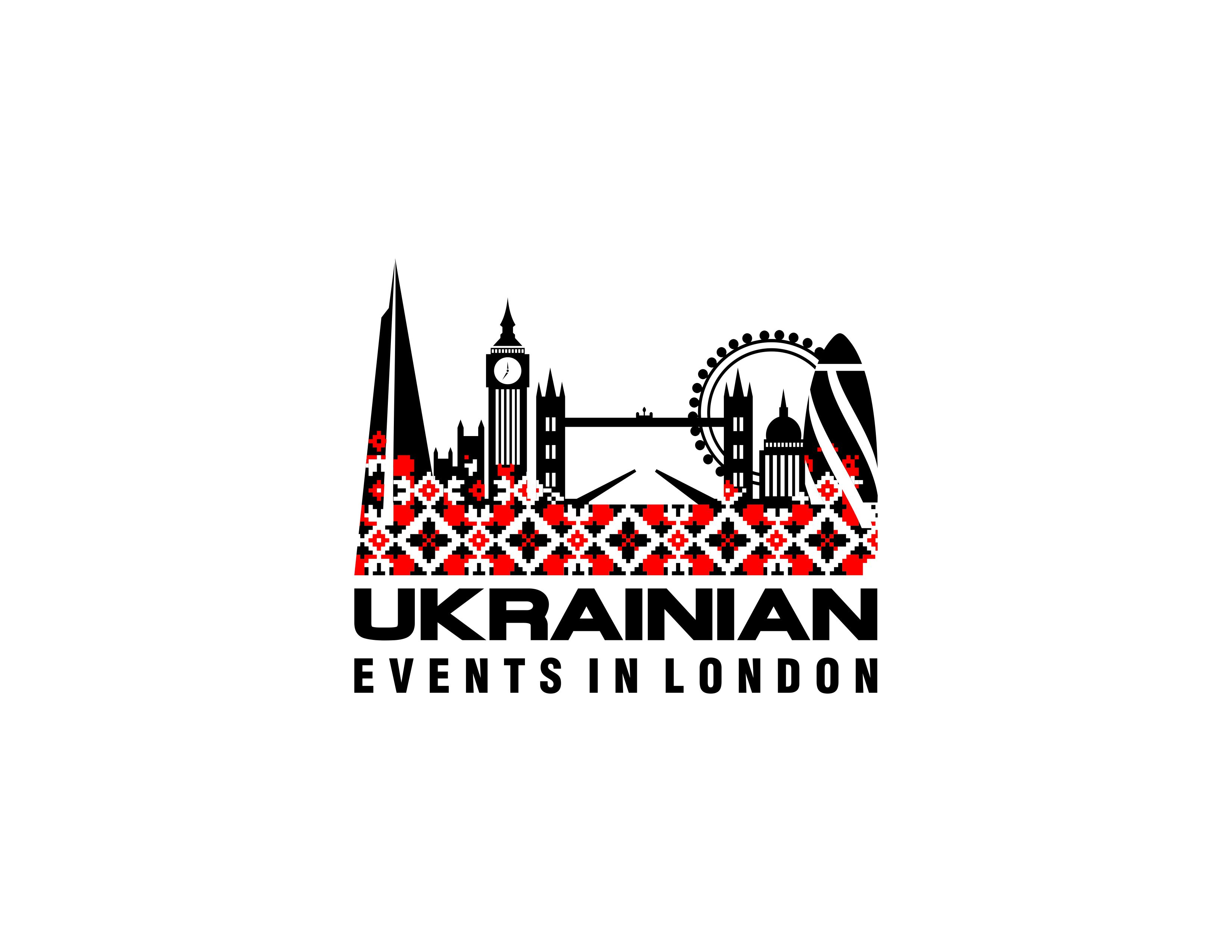 Ukrainian Events in London