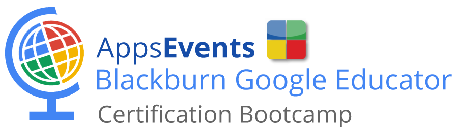 AppsEvents Global Summits Featuring Google for Education